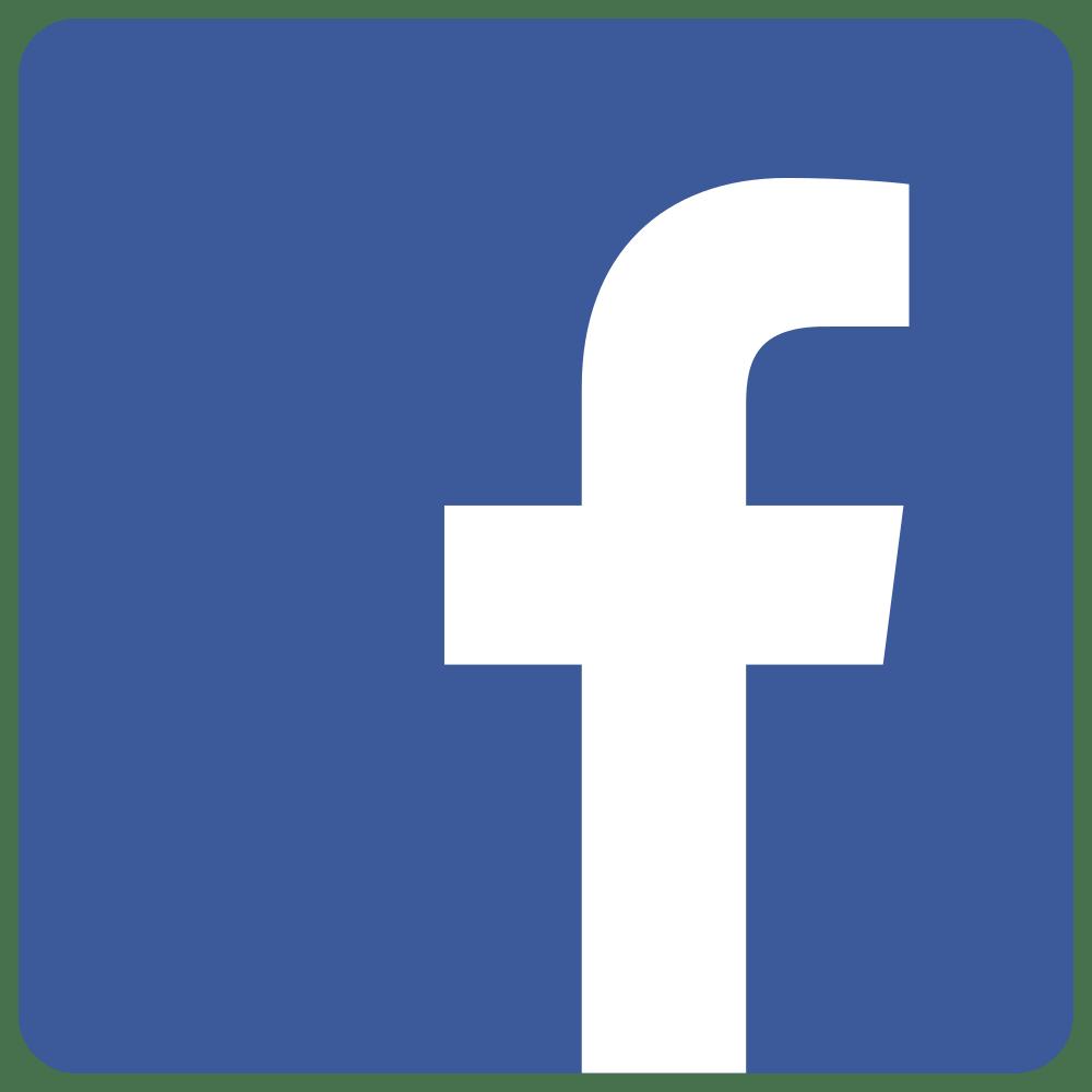 Facebook   Packs Light
