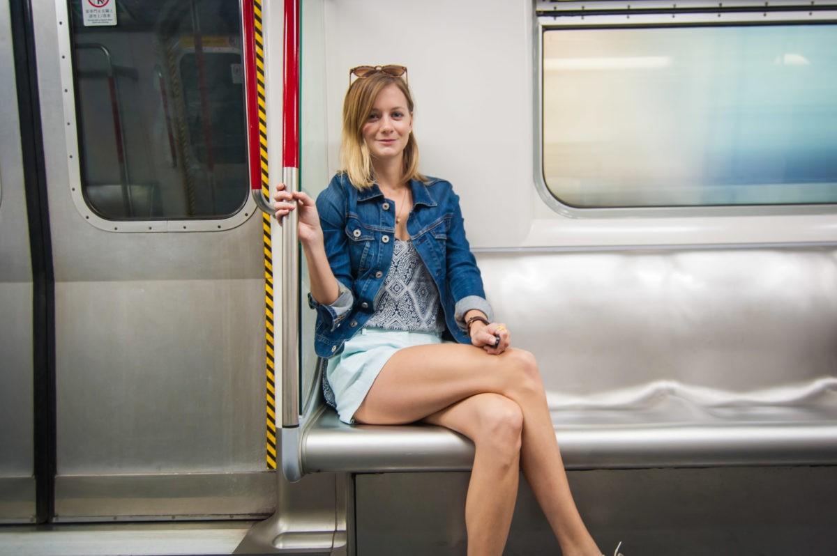 MOTM Sarah Attaway   Millennial Traveler Young Adventure   Packs Light