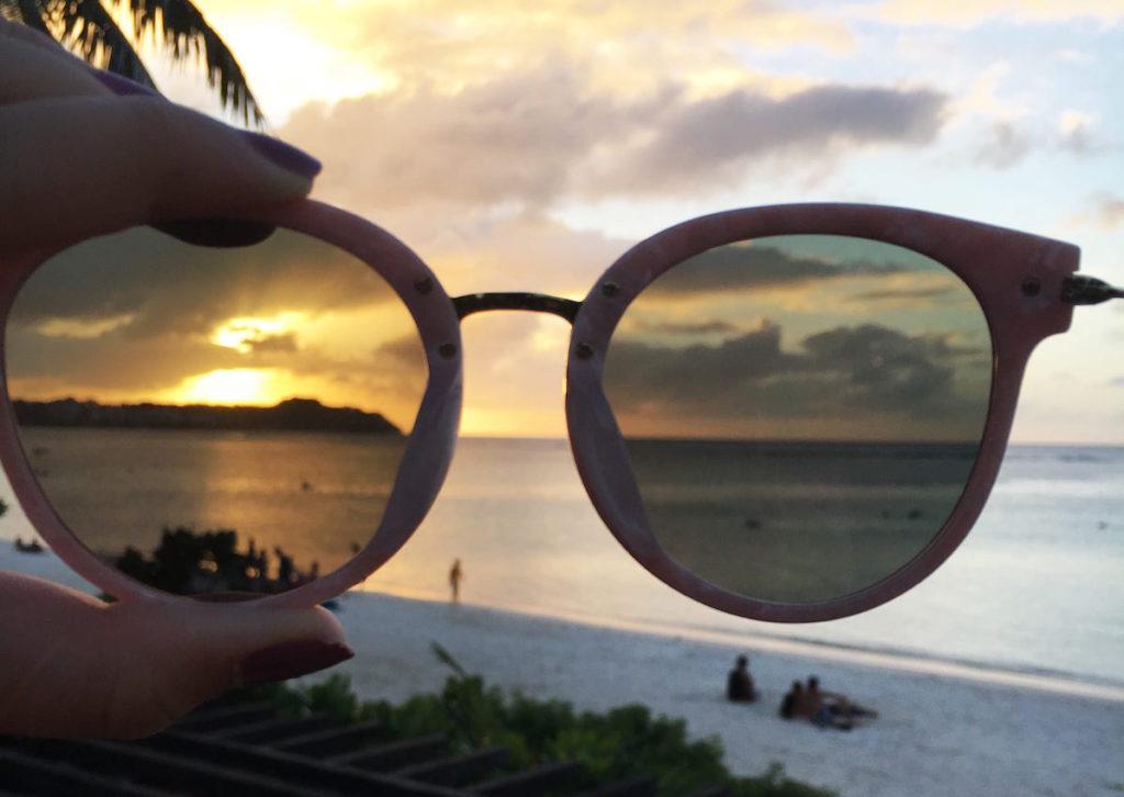 Kiara MOTM | Travel, Third-World Passport, Millennial