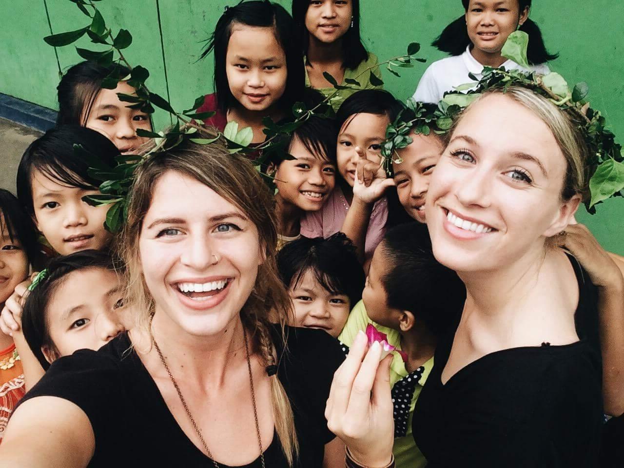 MOTM Courtney in Myanmar | Millennials on the Move.jpeg
