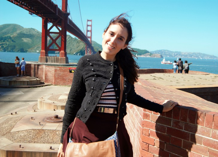 How I lost my study abroad scholarship, but I went anyway! Dann, Study Abroad