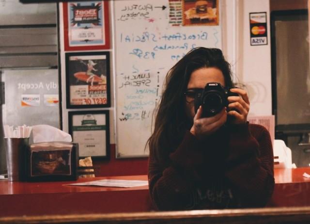 MOTM Zariah Dally   Millennial Travel Story   Packs Light