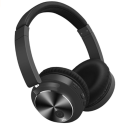 Shop Noise Cancelling Headphones | Graduation Gifts Amazon | Packs Light