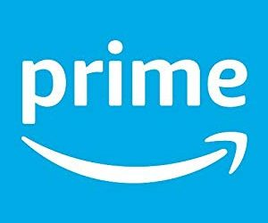 Amazon Prime Referral