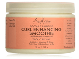 Shop Shea Moisture | Packs Light