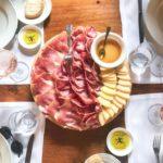 Italy 2018 Itinerary | Tuscany Wine Tour