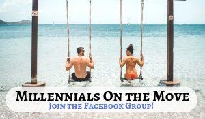 MOTM Facebook Group Sidebar Button-4