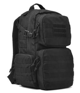 Backpacking Backpack Packing Light | Packs Light
