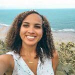 Racially Ambigious Travel | Packs Light