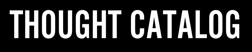 Thought Catalog logo
