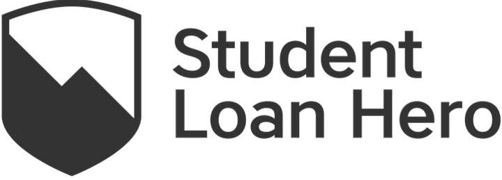Student Loan Hero Logo