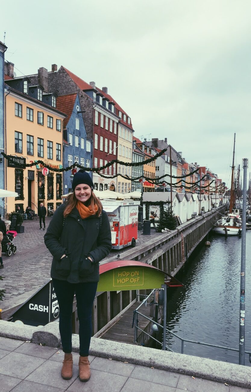 MOTM Alex F Copenhagen Millennials On the Move Youth Travel Interview