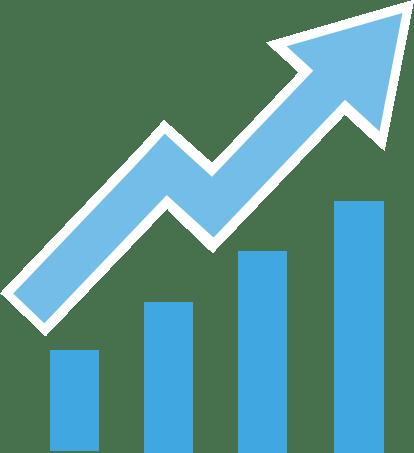 metric image