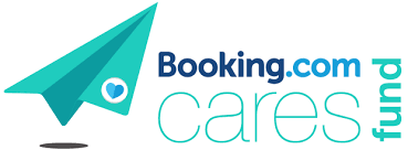 Booking.Com Cares Fund Study abroad grant