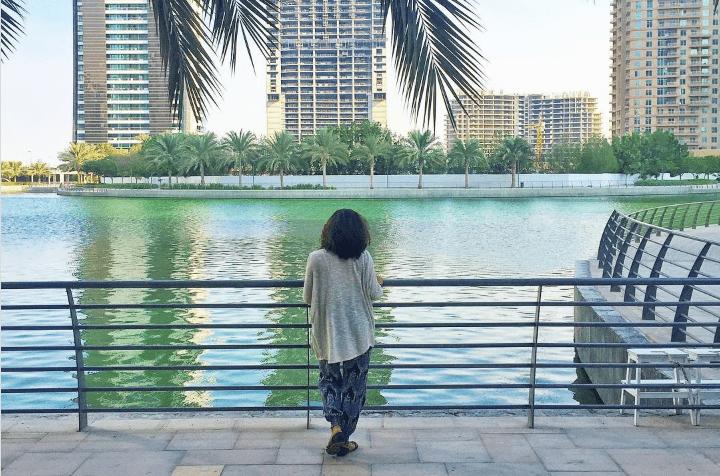 Packs Light | Gen Z Travel & Lifestyle Blog