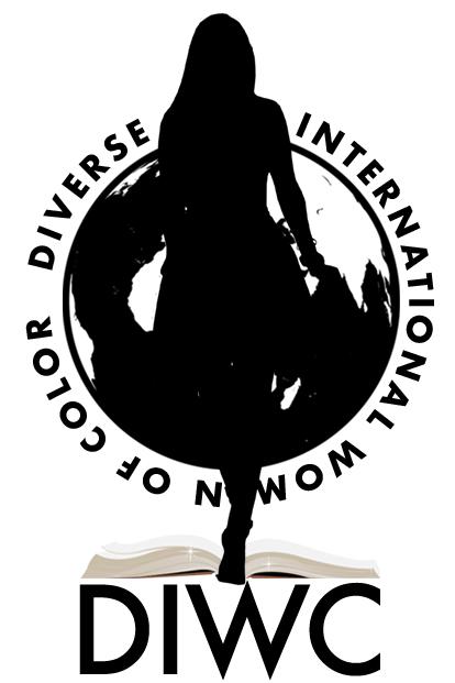 DIWC logo