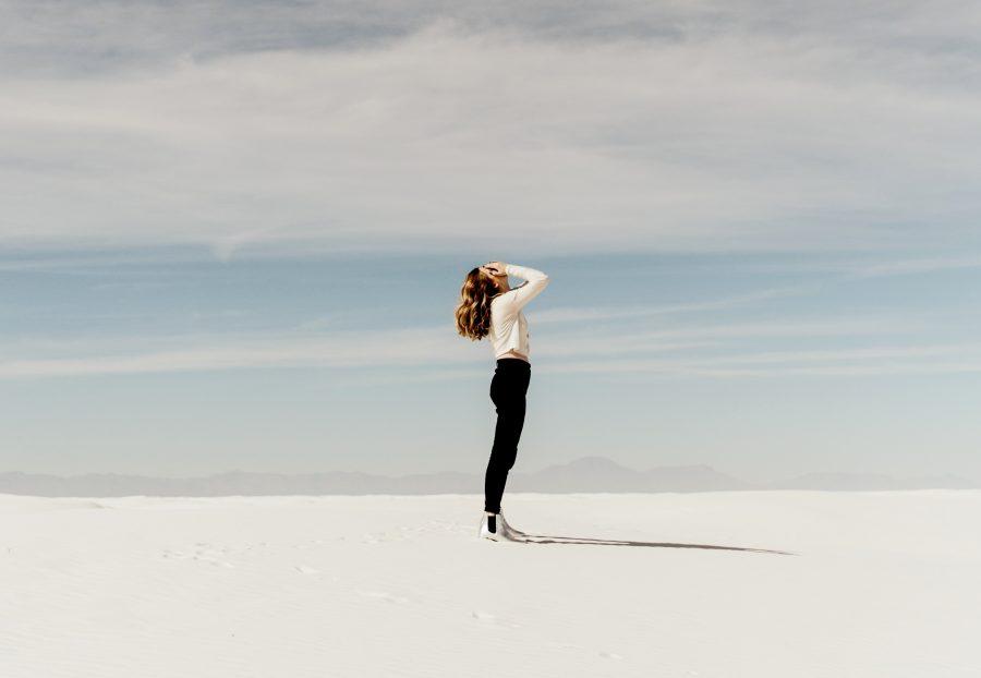 Packs Light | Gen Z Travel + Opportunities