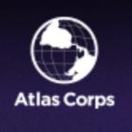 Atlas Corp Fellowship