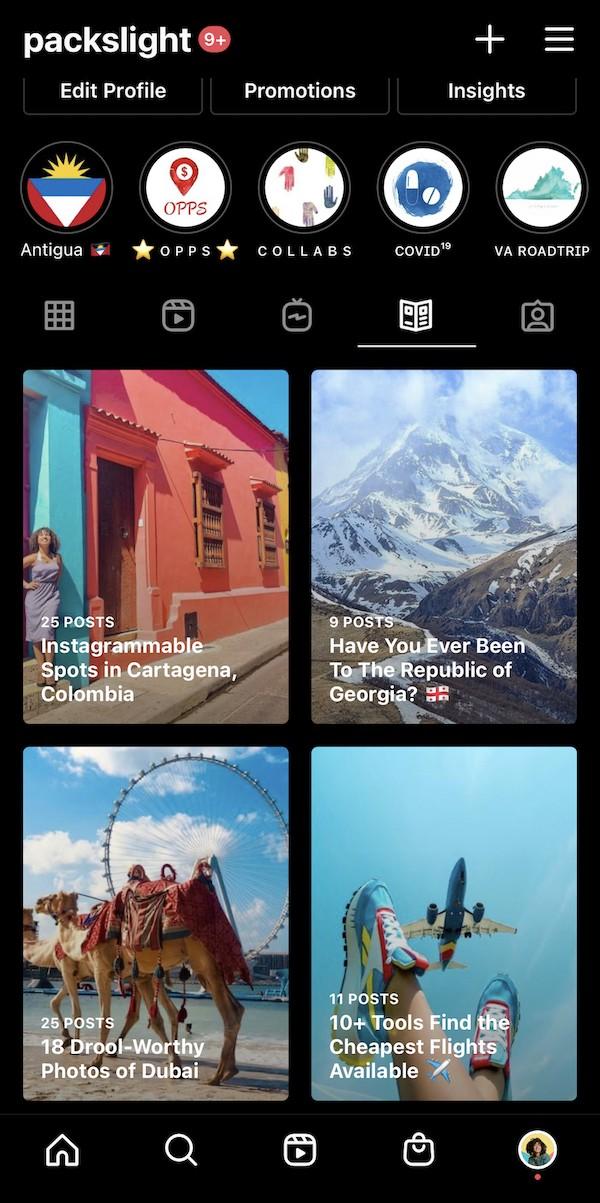 Instagram Guides_Packs Light.jpeg