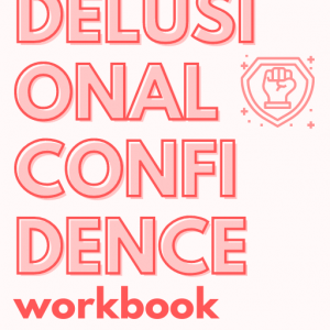 Delusional Confidence eBook_Print (2)