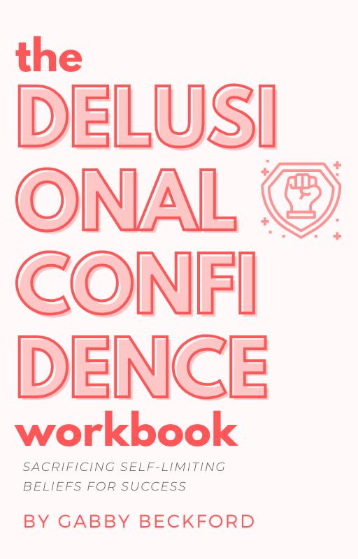 Delusional Confidence eBook_Print (2)