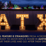 Austin TV Show