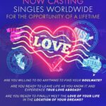 Global-Love-Story-Casting