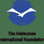 Japan Travel Scholarship Matsumae