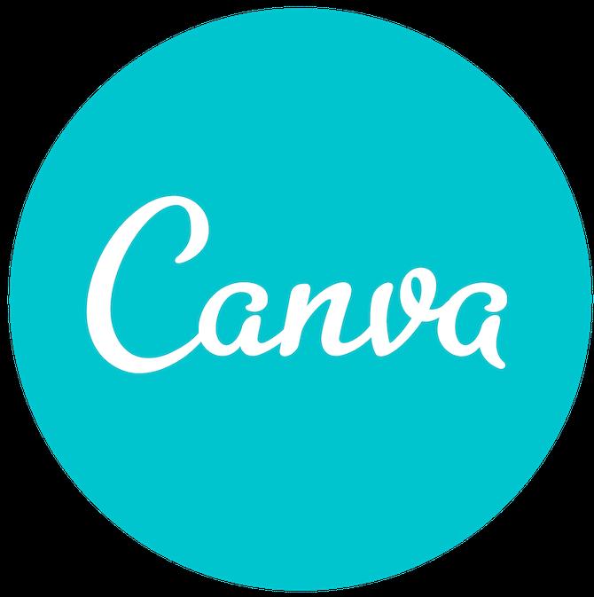 Canva Pro Student free year