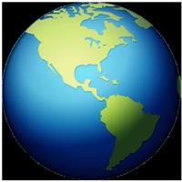 Earth_Globe_Americsas_Emoji_large