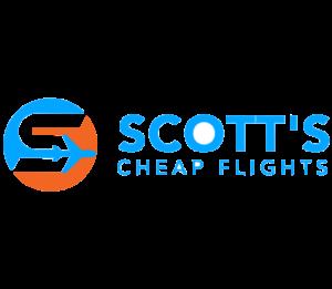 Scotts-Cheap-Flights