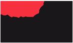 bcn-shop-logo