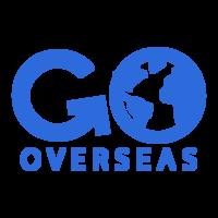 GOOVERSEAS