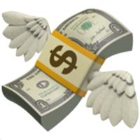 money-emojdi