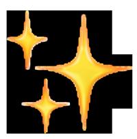 star-emoji