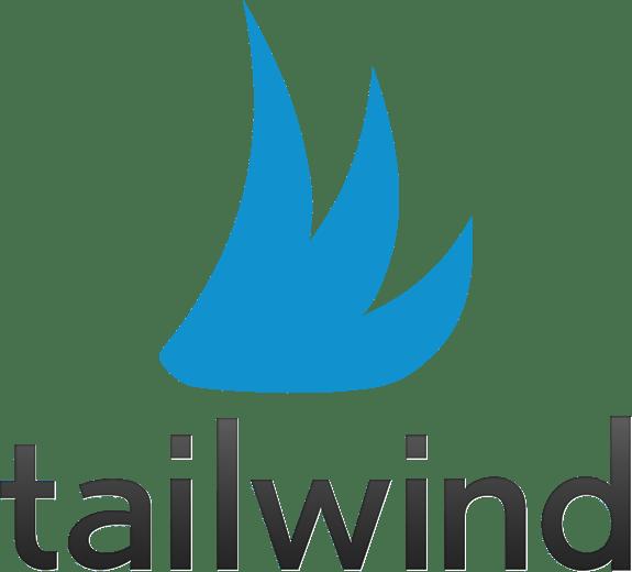 $15 dollar tailwind credit promo code