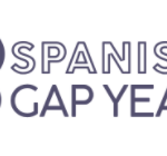 Spanish Gap Year