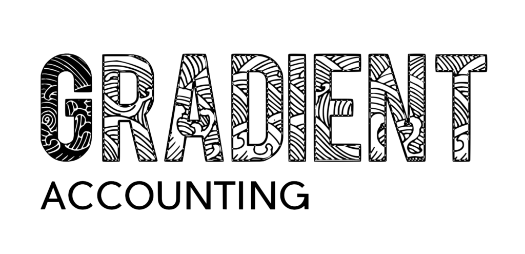 Gradient Accounting - Travel Tax and CPA Accountant