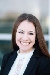Sarah Krieger